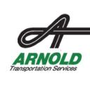 Arnold Transportaion